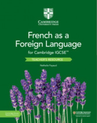 9781108591027-cambridge-igcse-french-as-a-foreign-language-teacher-s-resource-with-cambridge-elevate