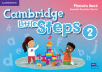 9781108706728-cambridge-little-steps-level-2-phonics-book