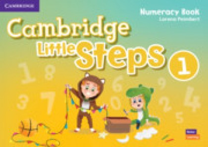 9781108706742-cambridge-little-steps-level-1-numeracy-book