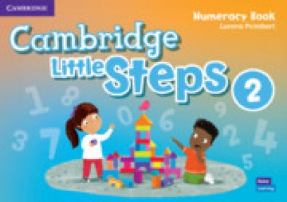 9781108706759-cambridge-little-steps-level-2-numeracy-book