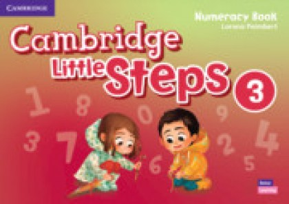 9781108706766-cambridge-little-steps-level-3-numeracy-book