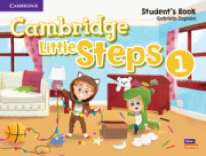 9781108719612-cambridge-little-steps-level-1-student-s-book