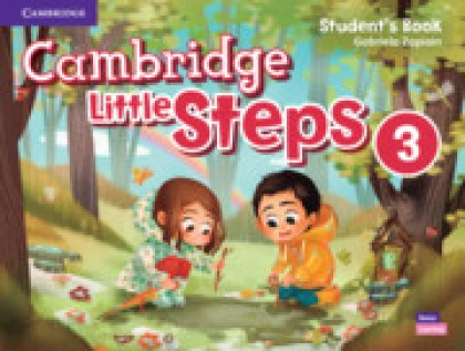 9781108736619-cambridge-little-steps-level-3-student-s-book
