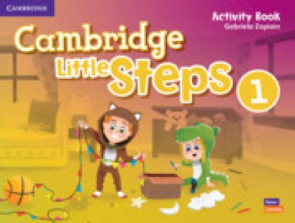 9781108736626-cambridge-little-steps-level-1-activity-book