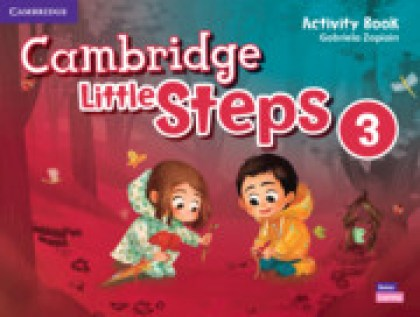 9781108736640-cambridge-little-steps-level-3-activity-book