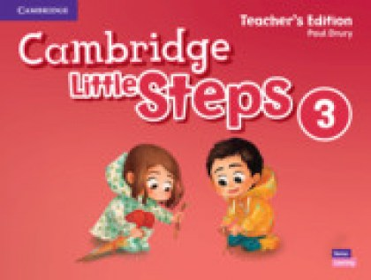 9781108736688-cambridge-little-steps-level-3-teacher-s-edition