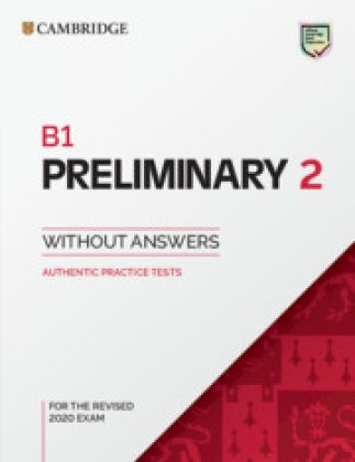 9781108748759-b1-preliminary-pet-2-student-s-book-without-answers