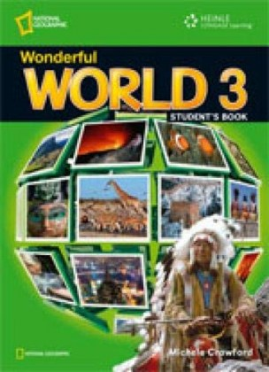 9781111402174-wonderful-world-3-pupil-s-book