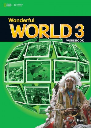 9781111402204-wonderful-world-3-workbook