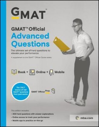 9781119620952-gmat-official-advanced-questions