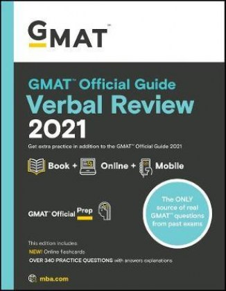 9781119687887-gmat-official-guide-verbal-review-2021-book-online-question-bank