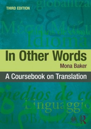 9781138666887-in-other-words-a-coursebook-in-translation-3rd-edition
