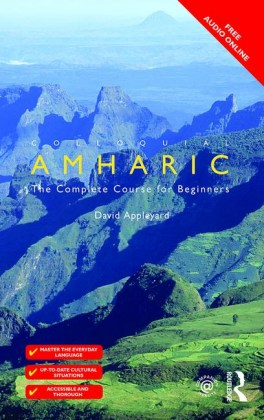 9781138949621-colloquial-amharic-the-complete-course-for-beginners-freeaudio-online
