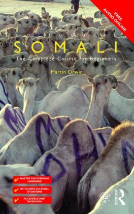 9781138949805-colloquial-somali-free-audio-online-1st-edition