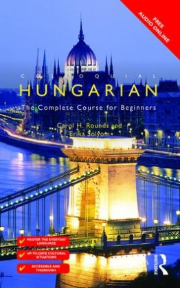 9781138949867-colloquial-hungarian-the-complete-course-for-beginners-and-free-audio-online-3rd-edition