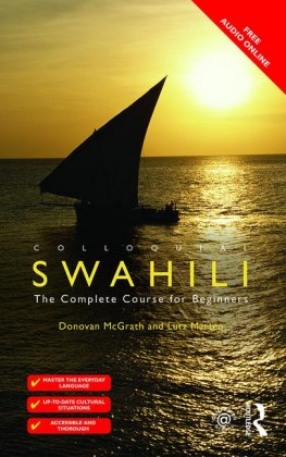 9781138950177-colloquial-swahili-the-complete-course-for-beginners-free-audio-online-2nd-edition