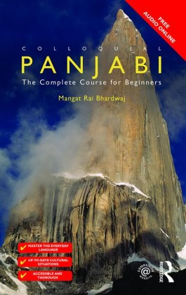 9781138958616-colloquial-panjabi-the-complete-course-for-beginners-free-audio-online-2nd-edition