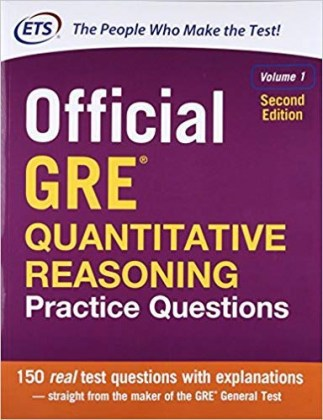 9781259863509-official-gre-quantitative-reasoning-practice-questions-2nd-edition-volume-1