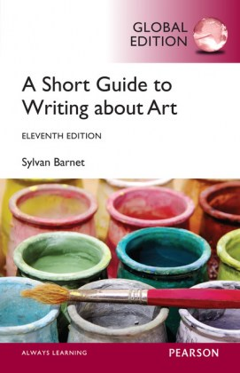 9781292059907-a-short-guide-to-writing-about-art