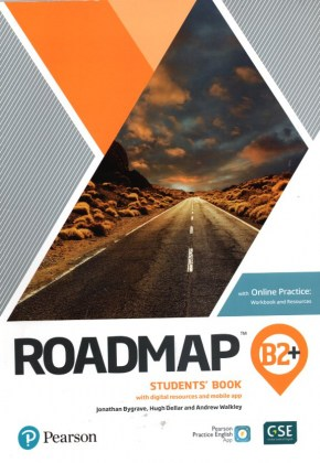 9781292271927-roadmap-b2-students-book-with-online-practice-digital-resources-app-pack