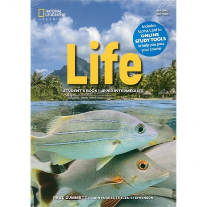 9781337286268-life-upper-intermediate-student-s-book-app-code-online-workbook-2nd-edition