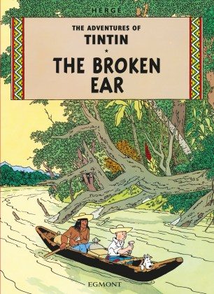9781405206174-the-adventures-of-tintin-the-broken-ear
