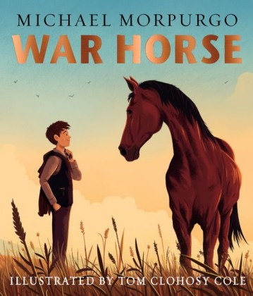 9781405292443-war-horse-picture-book