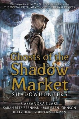 9781406385373-ghost-of-the-shadow-market