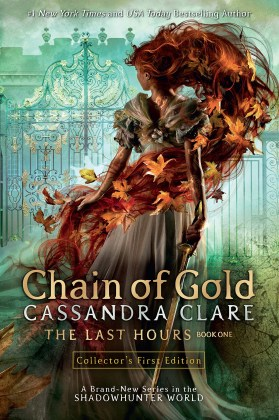9781406392005-chain-of-gold-the-last-hours-book-1