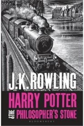 9781408894620-harry-potter-and-the-philosopher-s-stone
