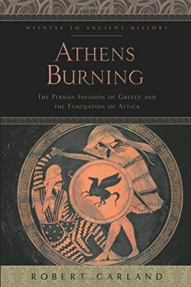 9781421421964-athens-burning-the-persian-invasion-of-greece-and-the-evacuation-of-attica