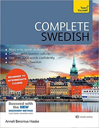 9781444195101-complete-swedish-beginner-to-intermediate-course-learn-to-read-write-speak-and-understand-a-new-language-with-teach-uourself-audio-online
