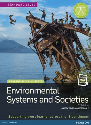 9781447990420-pearson-baccalaureate-environmental-systems-and-societies-bundle-2nd-edition