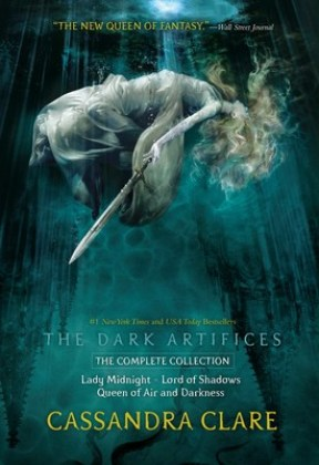 9781471192692-the-dark-artfices-box-set-of-three-books