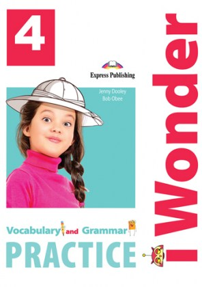 9781471570612-i-wonder-4-vocabulary-grammar-practice