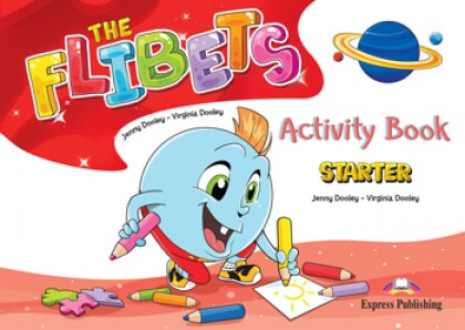 9781471589348-the-flibets-starter-activity-book