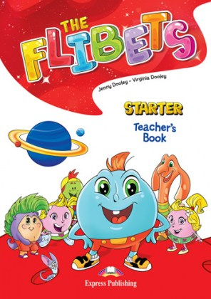 9781471589355-the-flibets-starter-teacher-s-book