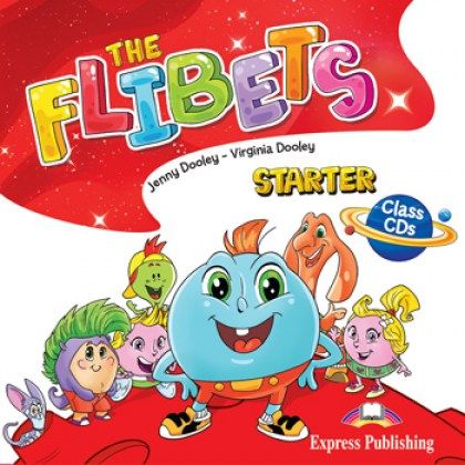 9781471589362-the-flibets-starter-class-cds-set-of-2