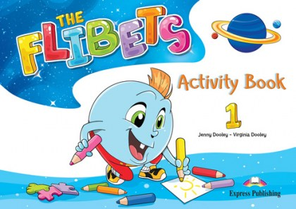 9781471589416-the-flibets-1-activity-book