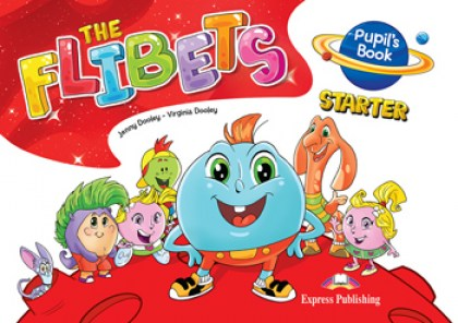 9781471589850-the-flibets-starter-pupil-s-book