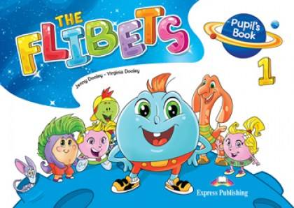 9781471589867-the-flibets-1-pupil-s-book