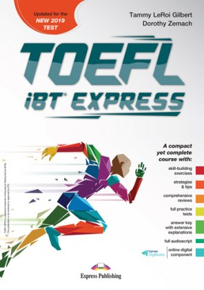 9781471590610-toefl-ibt-express-student-s-book-with-key-digibooks-app-available-on-august-2020