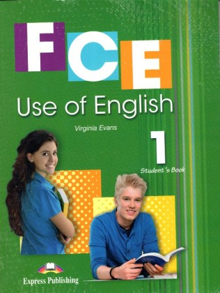 9781471595677-fce-use-of-english-1-student-s-book-ebook