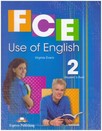 9781471595691-fce-use-of-english-2-student-s-book