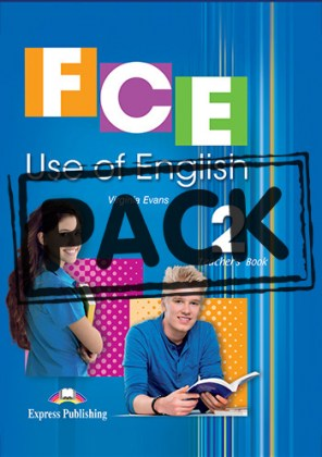 9781471595707-fce-use-of-english-2-teacher-s-book-with-digibooks-app