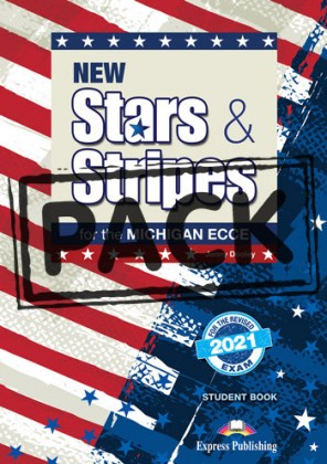 9781471596797-new-stars-stripes-for-the-michigan-ecce-for-the-revised-2021-exam-jumbo-pack-student-s-book-digibooks-app-companion-skills-builder-student-s-book-s-b-digibooks-s-b-study-companion