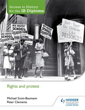 9781471839313-access-to-history-for-the-ib-diploma-rights-and-protest