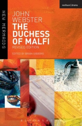 9781472520654-the-duchess-of-malfi