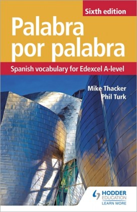 9781510434837-palabra-por-palabra-6th-edition-spanish-vocabulary-for-edexcel-a-level
