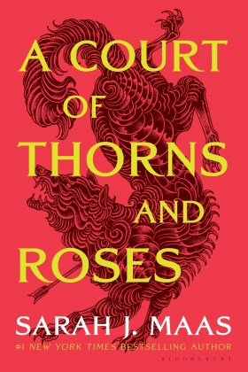 9781526605399-a-court-of-thorns-and-roses
